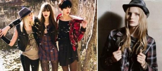 moda-grunge-mujer2