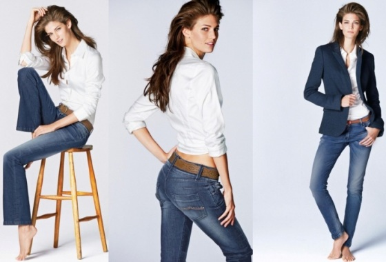 pantalones-vaqueros