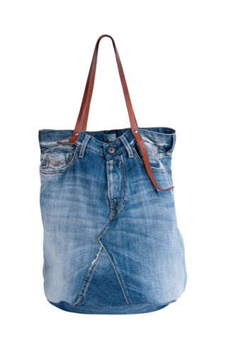 Replay Accessories SS 2013_FW3329_A0181A (4)_Denim Pant Bag-thumb-466x701-104501