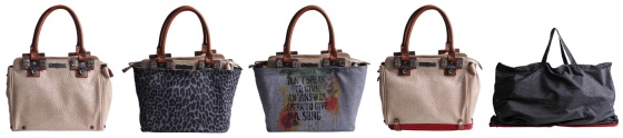 Replay-Five-Days-Bag-Lilys-Fashionblog
