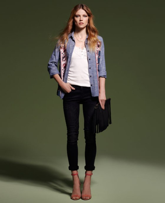 Suiteblanco_SS13_Jeans&Denim_08