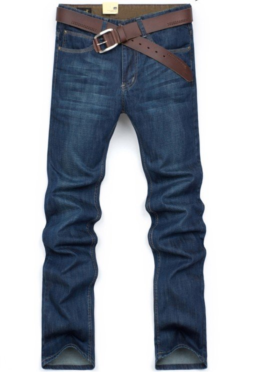 Wholesale-Promotion-2011-New-Brand-Designer-Men-s-Classic-Stylish-Handsome-Casual-Straight-Leg-Jeans-Pants