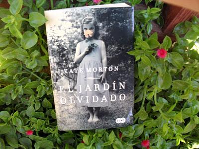 jardin-olvidado-kate-morton_6_1_1053350