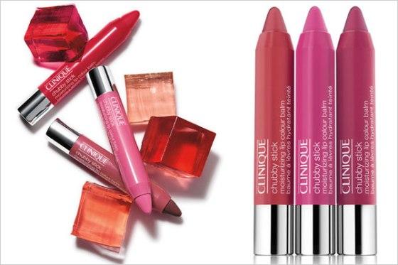 Chubby_Stick_Moisturizing_Lip_Colour_Balm_clinique_p