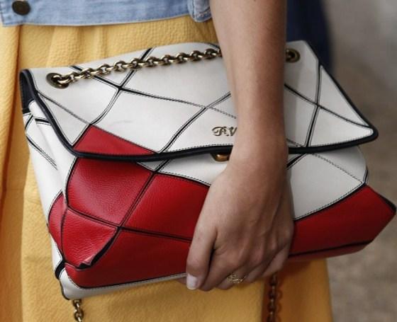 fotos_street_style_paris_fashion_week_384891661_800x1200