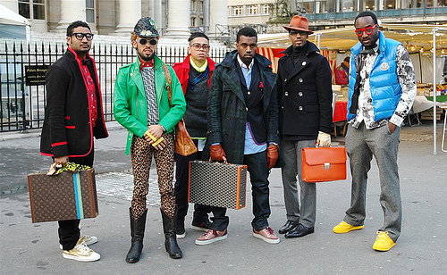 black-hipsters