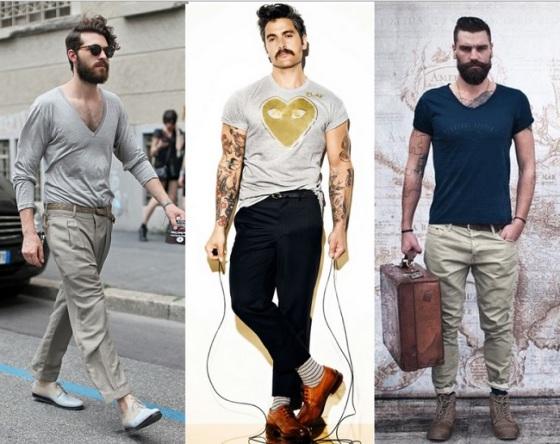 estilo-hipster-hombre