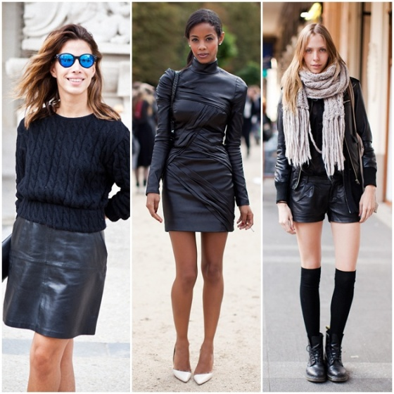 hola-look-and-fashion-tendencias-otoño-invierno-2013-2014-cuero