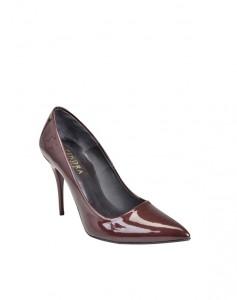 Zapatos-de-salón-Zendra-237x300