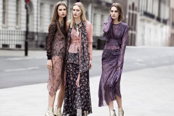 Zara-otoño-look-hippie