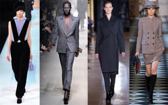 10-tendencias-moda-el-otono-invierno-2013-14-l-fwie2q