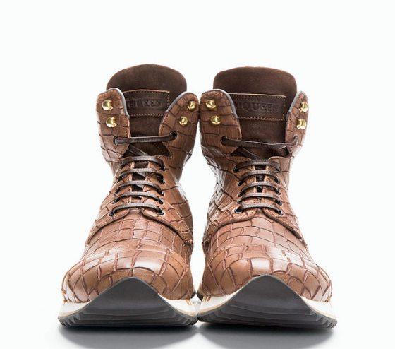 Alexander-McQueen-shoe-alto-tops-deporte-otoño-invierno-2013-1