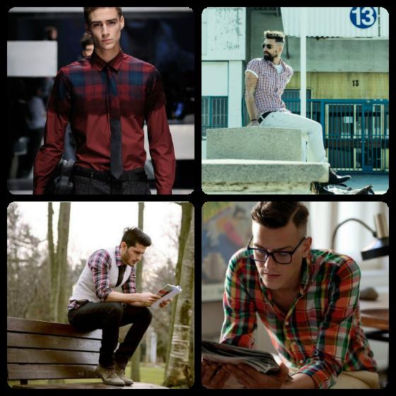 camisas_de_cuadros_hombre2