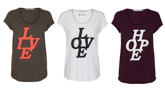 Camisetas-solidarias-de-Custommade-y-Save-the-Children
