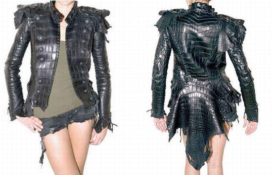 chaqueta-de-cocodrilo-mujer