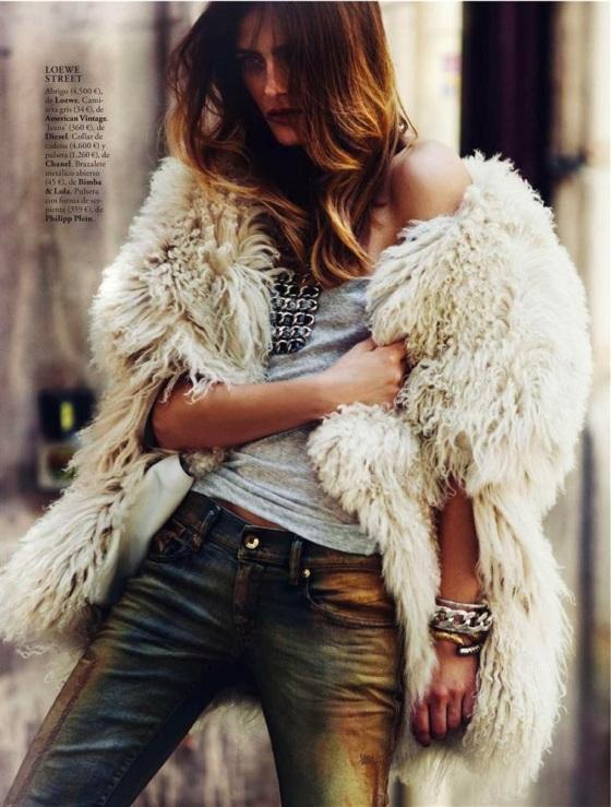 Elle_Spain_3__Custom_
