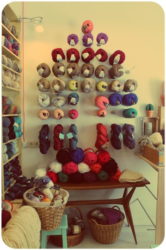 lanas-pared