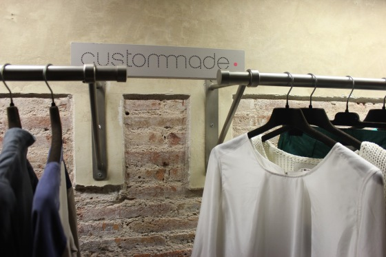 marca_custommade