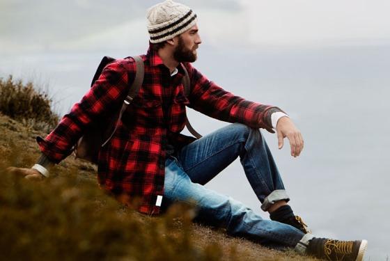 ropa-otoo-2011-hm-hombre