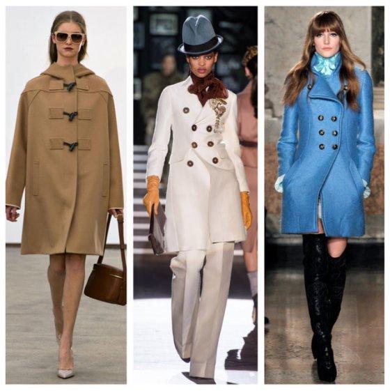 tendencias-fall-2013-abrigos