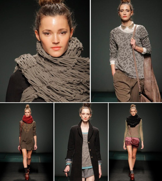 yerse-fall-winter-2013-2014-080bcnfashion2