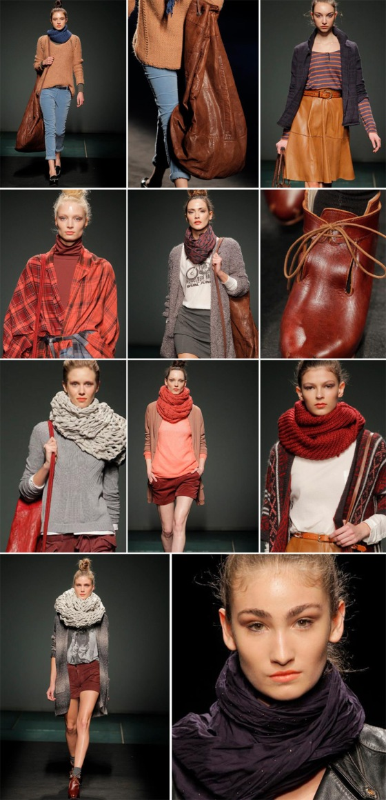 yerse-fall-winter-2013-2014-080bcnfashion3