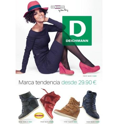 catalogo-deichmann-otono-invierno-2012-2013-sneakers