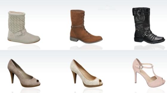 Deichmann-scarpe-autunno-inverno-2013-2014