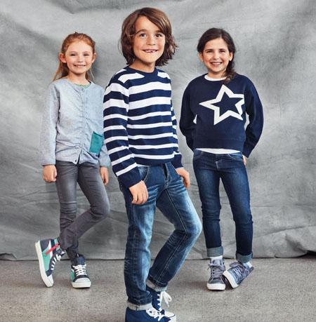 Moda-infantil-Name-it-AW-2013-Blogmodabebe5