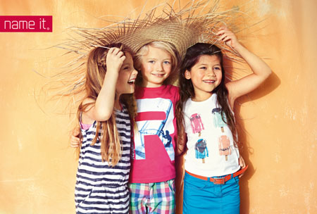 Moda-infantil-Name-it_primavera-verano-2013_Blogmodabebe