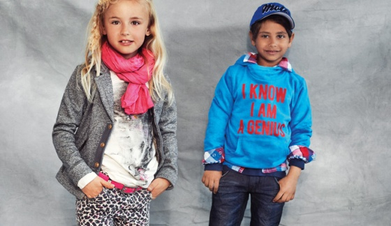 name-it-kinderkleding-winter-2013-2014-meisjes