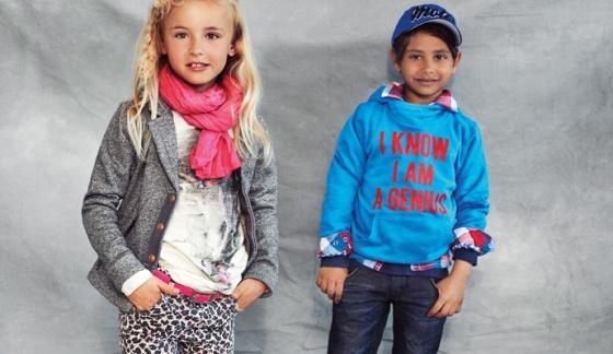 name-it-kinderkleding-winter-2013-2014-meisjes