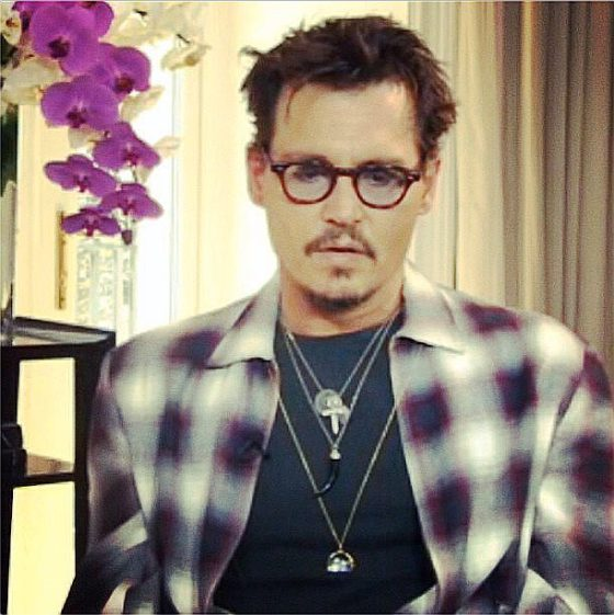 photo-johnny-depp