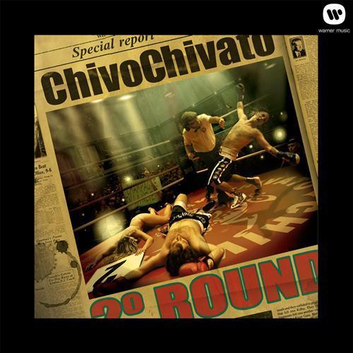 1365950346_chivo-chivato-2vye-round-2013