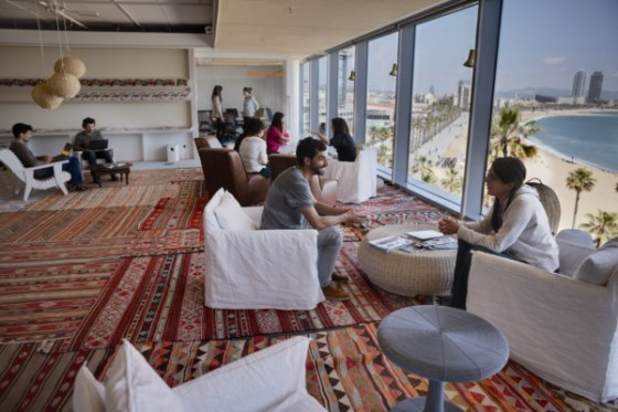 3-Desigual-Home-Offices