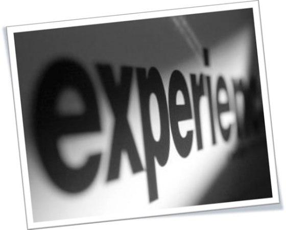 experiencia1