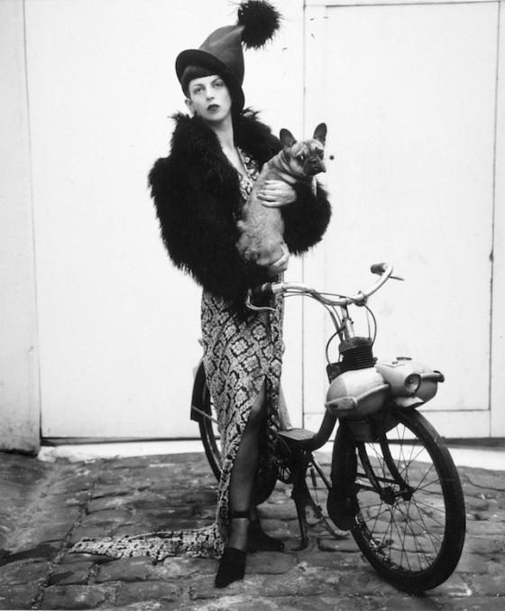 isabella-blow-fashion-galore-3