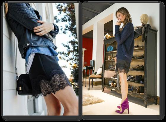 lencero cuero punto street style blog bloggers