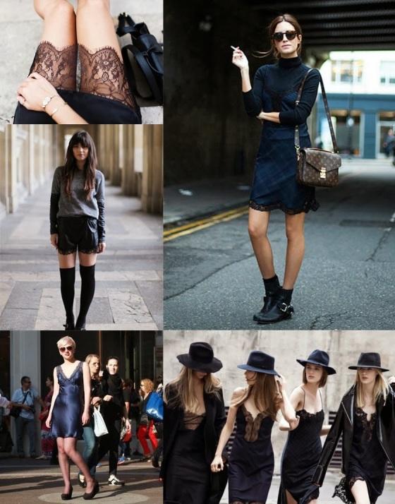 Lingerie Fashion Chez Agnes 01