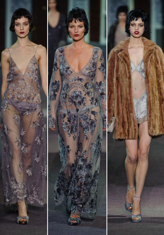 picardias-moda-desfiles-2013-3