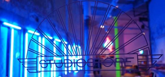 studio-store-portada-639x300