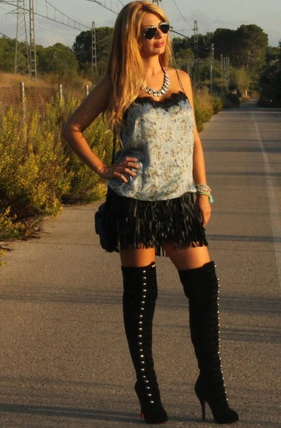 zara-camisetas-christian-louboutin-faldas~look-main-single