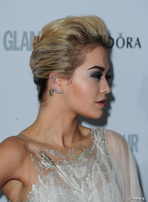 16391-rita-ora-accorde-son-ear-cuff-a-sa-0x665-4