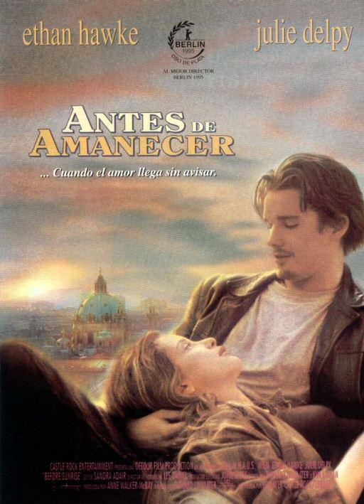 Antes_de_amanecer