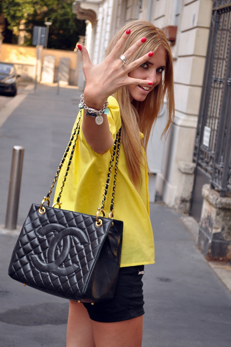 blonde-chanel-chiara-ferragni-fashion-girl-pink-Favim.com-80019_large
