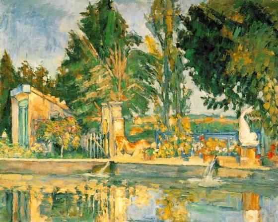 Cezanne-fine-art-692307_1280_1024