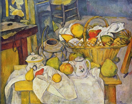 Still Life with Fruit Basket by Cezanne.jpg