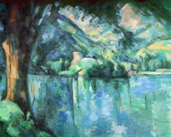 cezanne_annecy