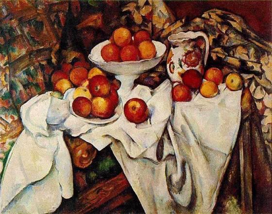 Cezanne_Pommes_Or_m