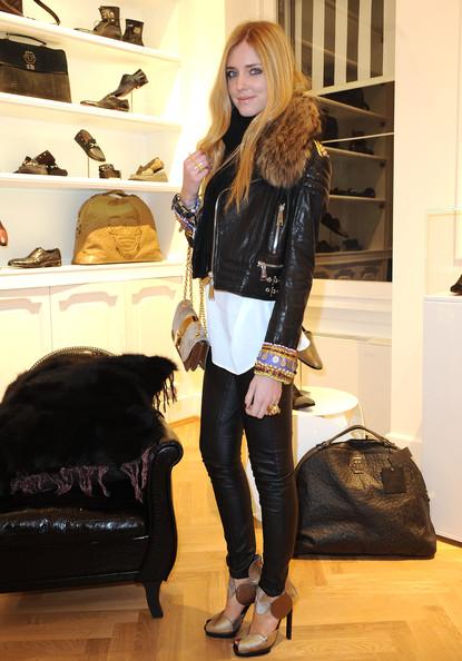 Chiara+Ferragni+Philipp+Plein+Milan+Fashion+IlzJettZL3kl